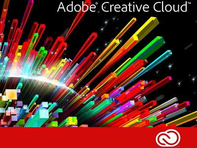 Adobe Creative Cloud individual Education (all apps) | Multi Languages